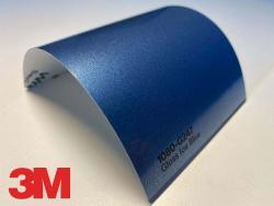 3M Wrap Film Series 1080-G247, Gloss Ice Blue