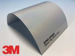 3M Wrap Film Series 2080-GP280, Gloss Flip Ghost Pearl